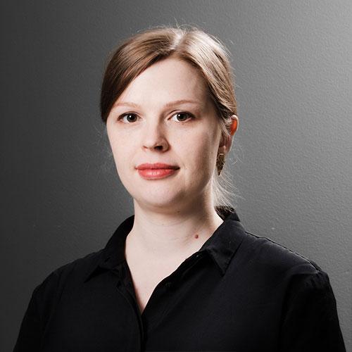 Janina Hakanpää