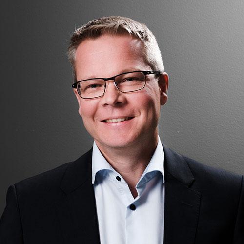 Jukka Taskinen