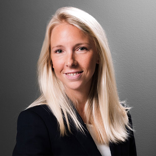 Laura Pettersson